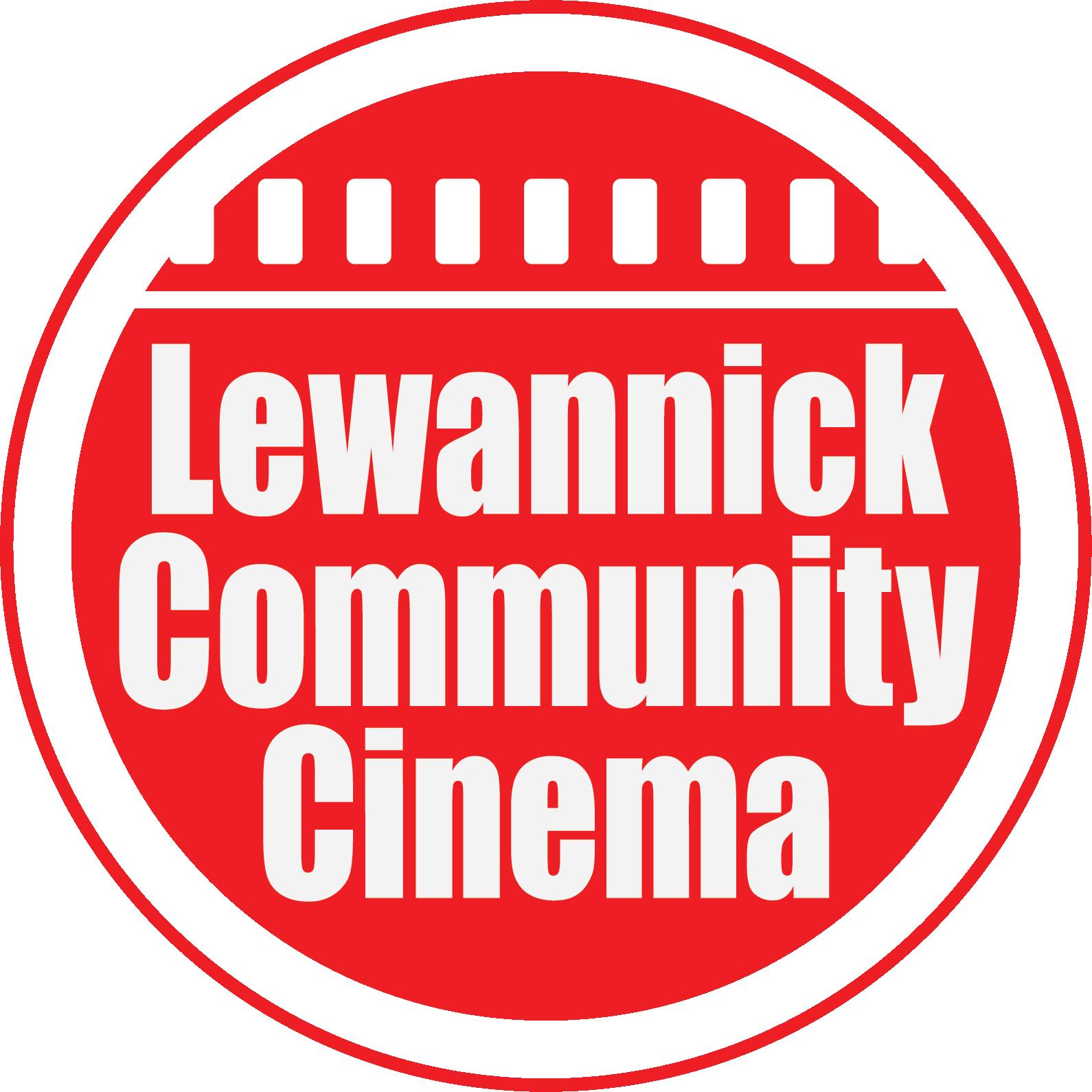 Lewannick Community Cinema